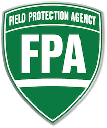 Field Protection Agency logo